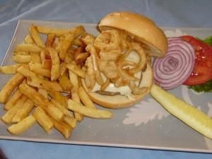 tbd burger
